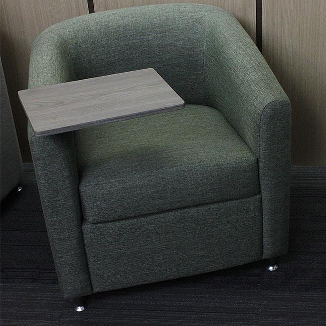 Sofa Aire Paleta