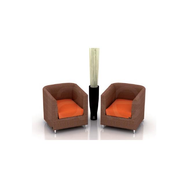 Sofa Aire 2