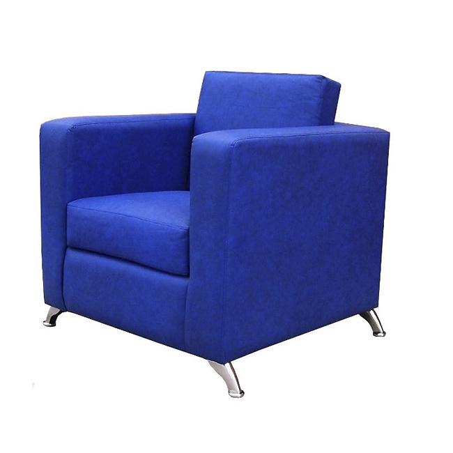 Sofa Bm455