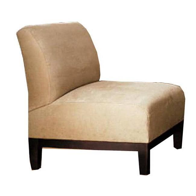Sofa Bm493