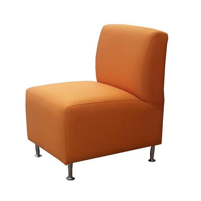 Sofa Bm494