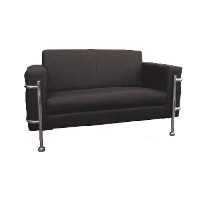 Sofa Bm732