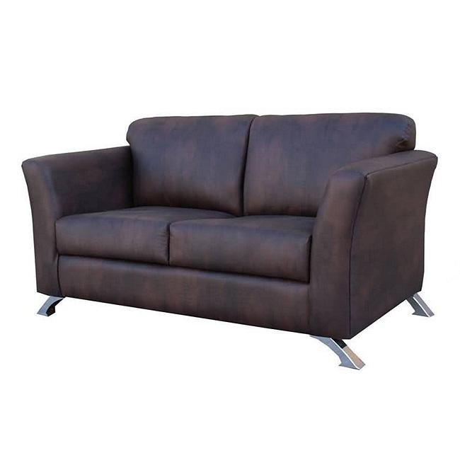 Sofa Bm912