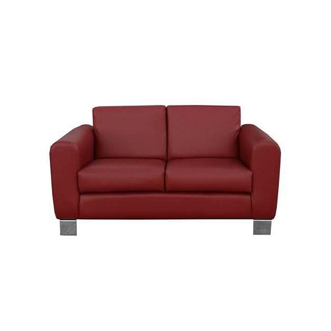 Sofa Bm922