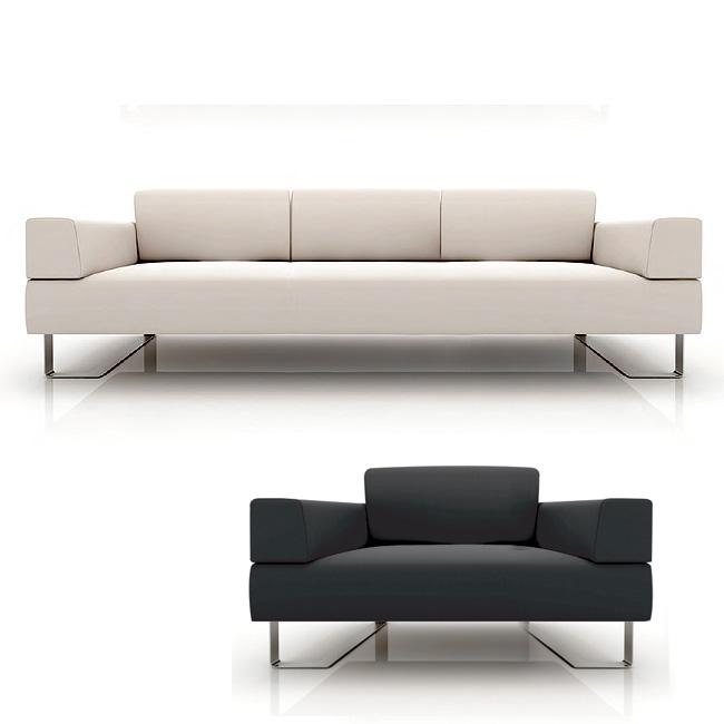 Sofa Mellet