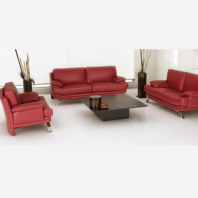 Sofa sky sky3 muebles de oficina escritorios for Muebles de oficina silieri koncept