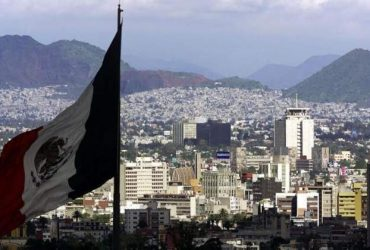 El mercado inmobiliario mexicano pone el foco de inversión en la capital
