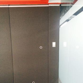 Accesorios para oficina muromovild1 muebles de oficina for Accesorios para oficina