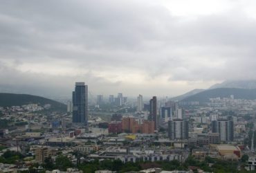 Aumenta demanda inmobiliaria en Monterrey