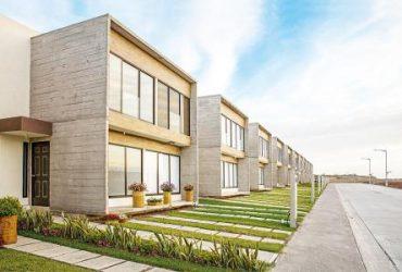 Crece casi 7% mercado inmobiliario de la Zona Metropolitana