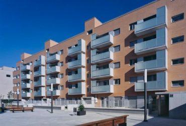 Crece el sector inmobiliario 2.8% en la ZMCDMX