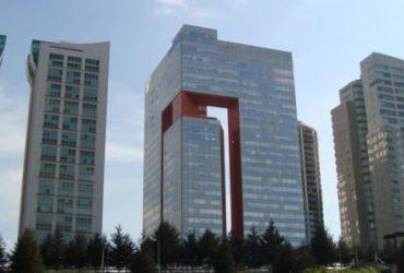 Genera sector inmobiliario 15% del PIB en México