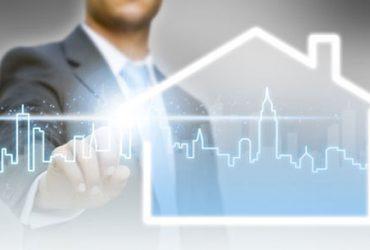 Mercado Inmobiliario Corporativo: ¿cómo le fue en el primer semestre de 2017?