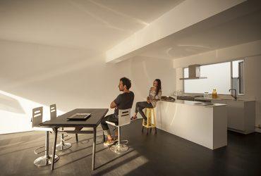 Millennials cambian el futuro del mercado inmobiliario