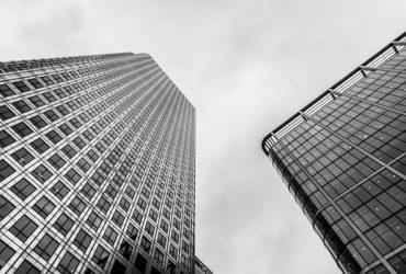 Sector inmobiliario es oportunidad de inversión para emprendedores
