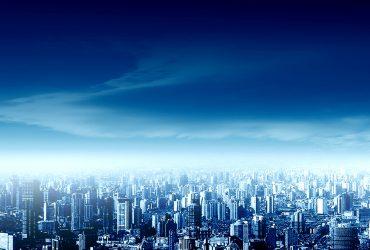 Vienen las proptech, las fintech del sector inmobiliario