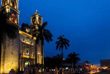 Yucatán continuó con crecimiento en industria turística