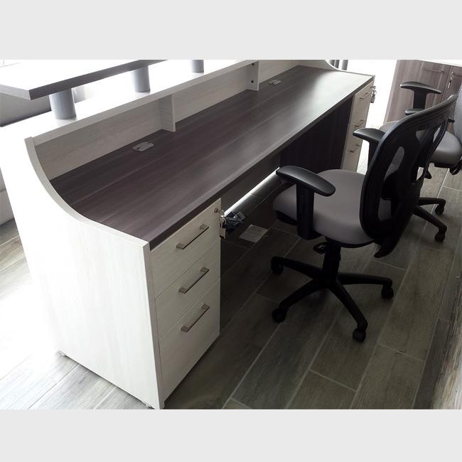 Rk1 muebles de oficina escritorios ejecutivos sillas for Sillas y muebles de oficina