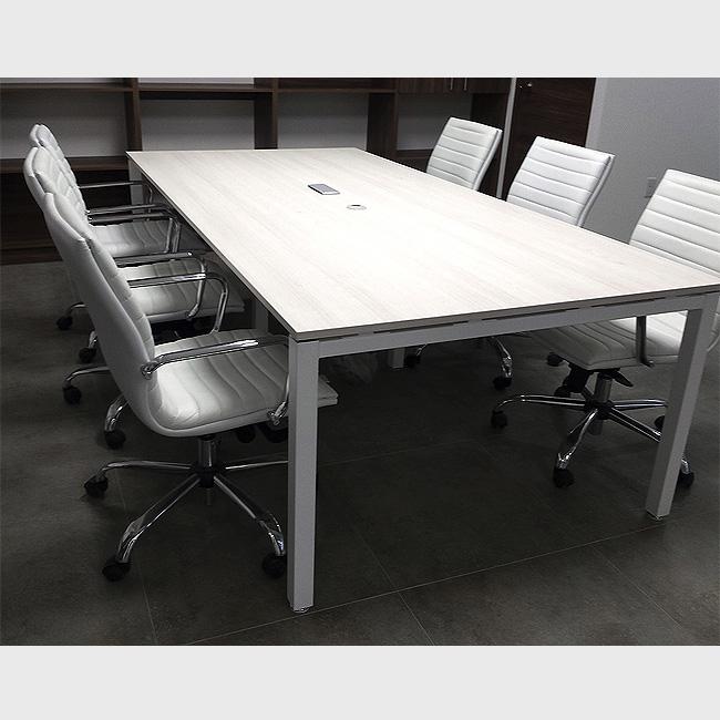 Sg4 muebles de oficina escritorios ejecutivos sillas for Muebles de trabajo
