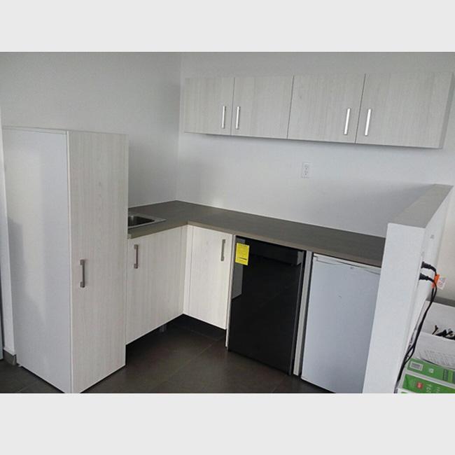 Accesorio de cocina para oficina supra6 - Accesorio de cocina ...