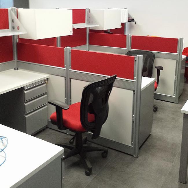 Toledo1 muebles de oficina escritorios ejecutivos for Muebles de oficina toledo