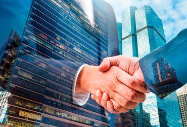 Destaca México por inversión en sector inmobiliario de América Latina