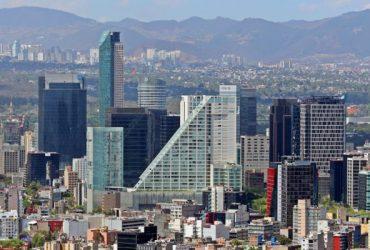 Requiere México de ideas para mejorar la industria inmobiliaria