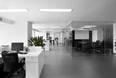 Sobre oferta en el sector inmobiliario de oficinas en la CDMX