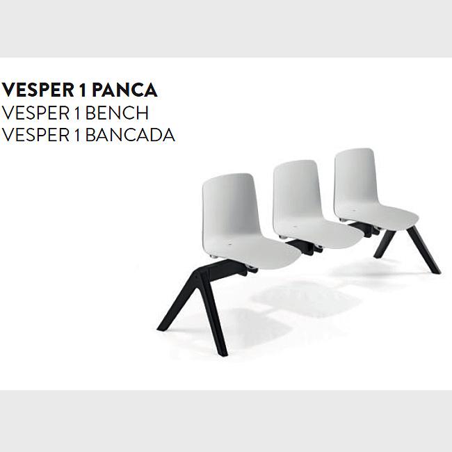 Banca Vesper