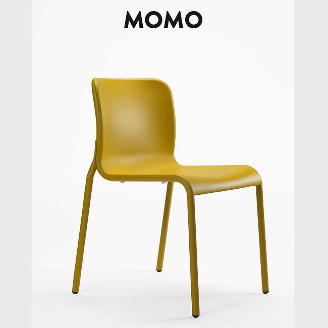 Silla comedor momo1