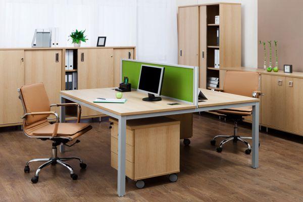 Muebles de oficina baratos fabulous muebles modernos for Muebles de escritorio baratos