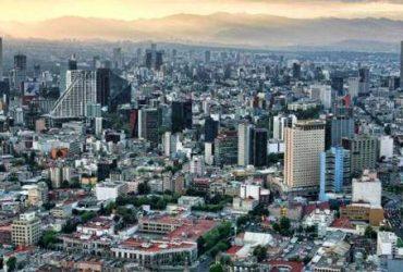 Las tres colonias con más demanda tras el sismo en la Ciudad de México