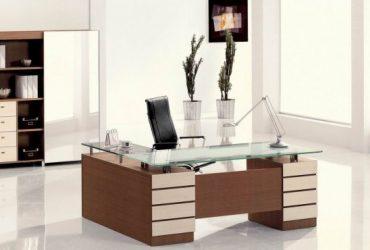 Muebles de oficina en quer taro le n celaya gto df for Muebles de oficina leon