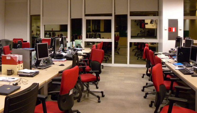 Muebles de oficina en la ciudad de m xico quer taro le n for Muebles de oficina salamanca
