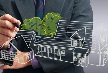 El mercado de bienes raíces en México creció 30% en tres años