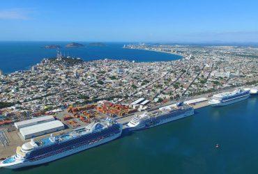 Seis nuevos desarrollos inmobiliarios para Mazatlán