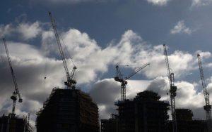 Oficinas y centros comerciales impulsar n sector inmobiliario - Centro hipotecario bbva ...