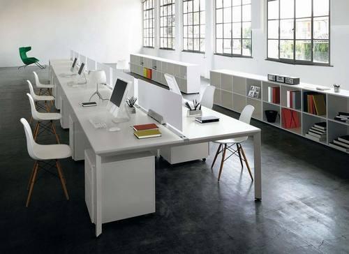 Venta De Muebles Escolares En Aguascalientes : Venta de muebles oficina en quer?taro le?n celaya