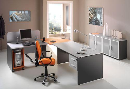 10 tips de ayuda para escoger muebles de oficina for Muebles de oficina 1
