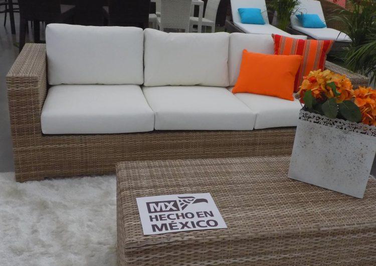 Vistoso País Planea Muebles Embellecimiento - Muebles Para Ideas de ...