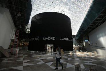 Expo Guadalajara busca socios para proyecto inmobiliario