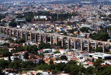 Mantiene Querétaro expectativa de crecimiento de 4%