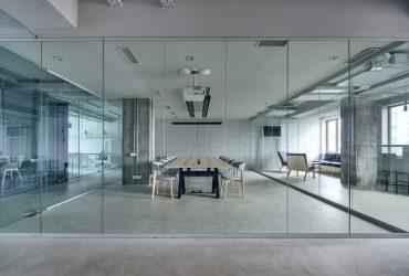 """Las (""""supercool"""") oficinas de concepto abierto no dan fuelle a la colaboración, la asfixian"""