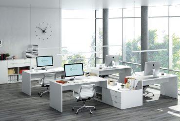 5 consejos para tener la oficina ideal