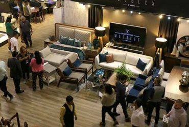 Expomueble y Promueble 2018 abren las puertas del diseño, proveeduría y muebles con calidad de exportación
