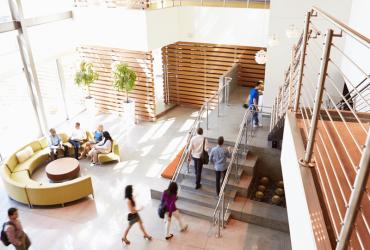 Cómo tu oficina influye en tu productividad: la filosofía Kaizen