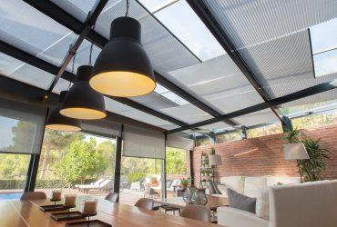 """""""La decoración de una oficina afecta directamente a la productividad de sus empleados"""""""