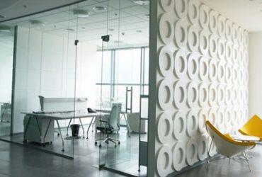 La oficina del futuro: deseable para las personas, rentable para las compañías