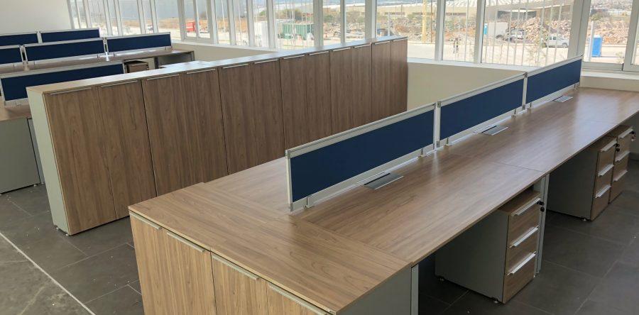 Diseno Muebles Para Oficina.Diseno De Espacio Venta E Instalacion De Muebles De Oficina