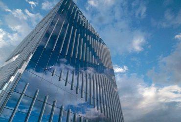 Querétaro 'atrapa' corporativos con sus nuevas oficinas
